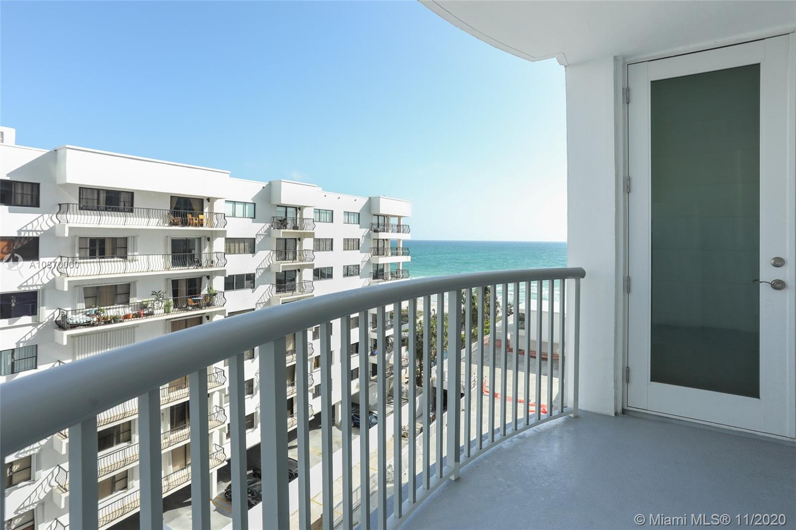 5401 Collins Ave #511 photo03
