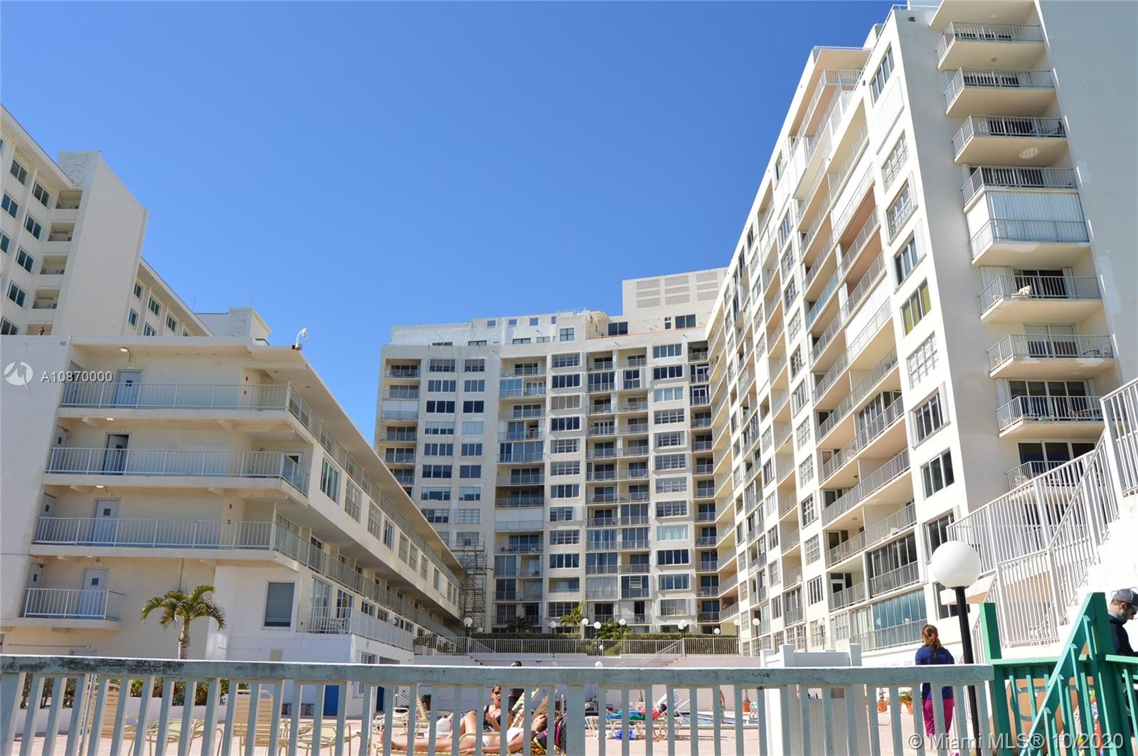 5401 Collins Ave #511 photo045