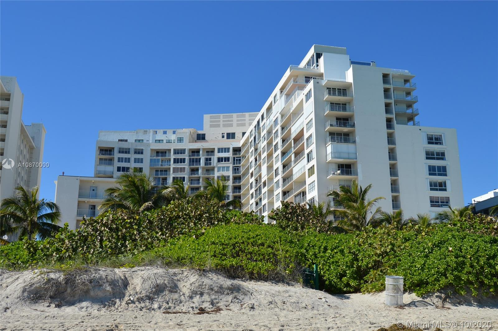5401 Collins Ave #511 photo051