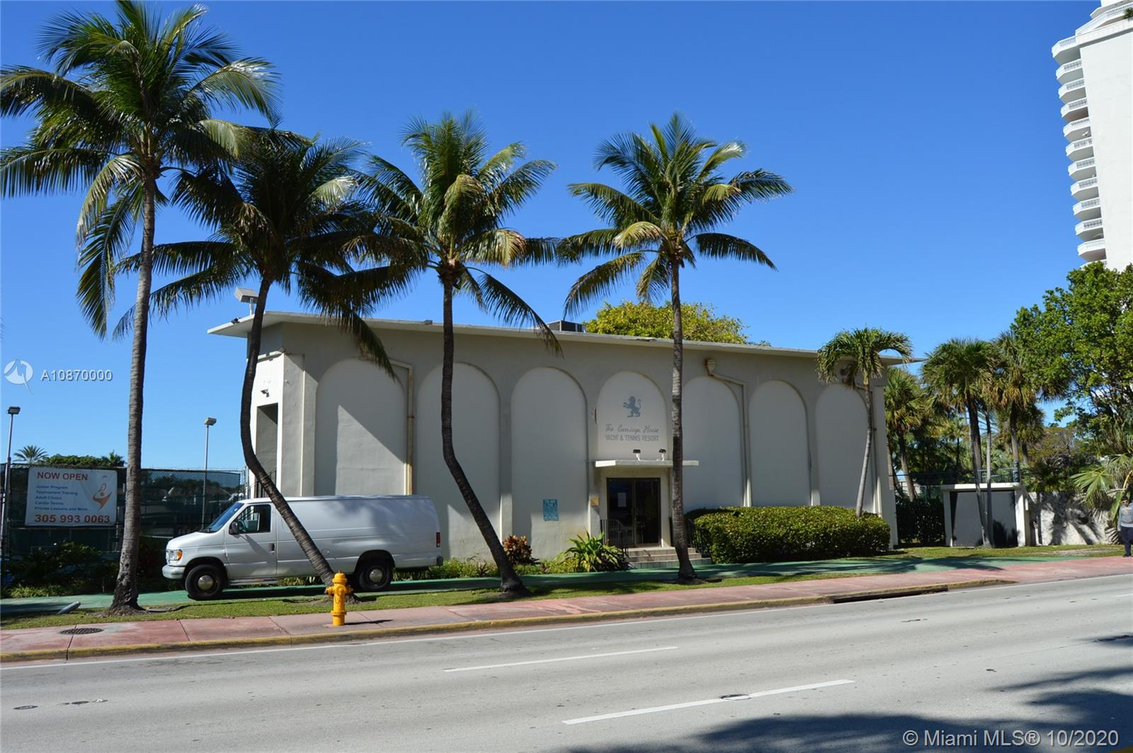 5401 Collins Ave #511 photo055