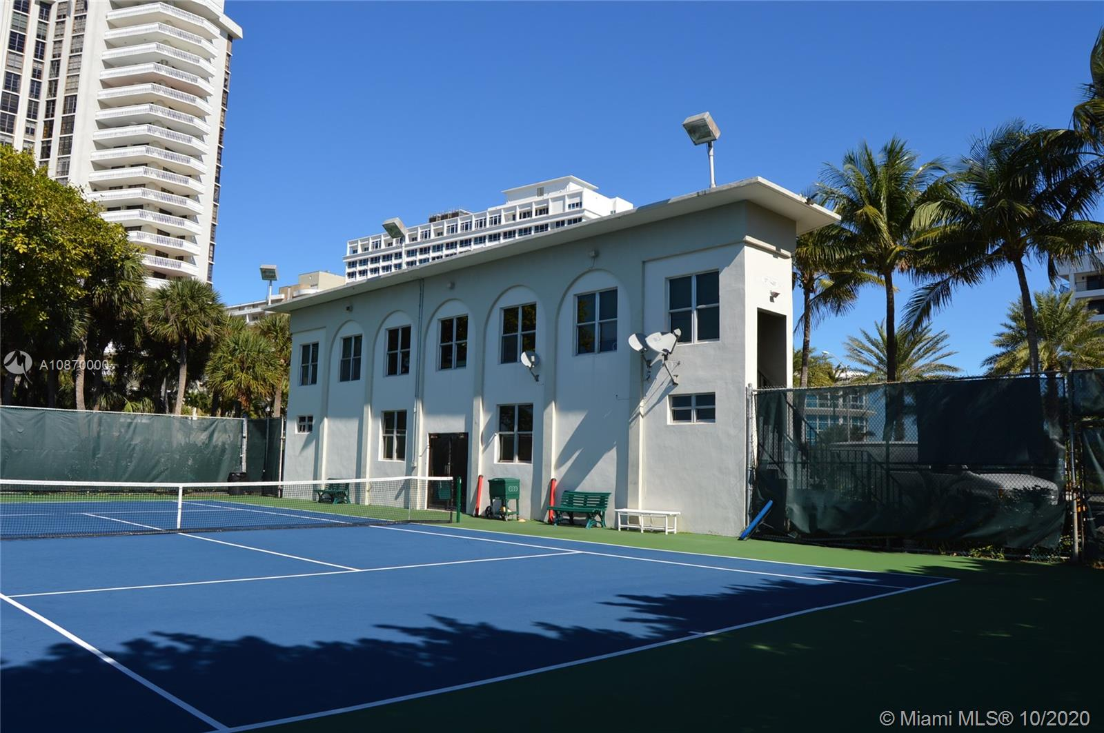 5401 Collins Ave #511 photo058
