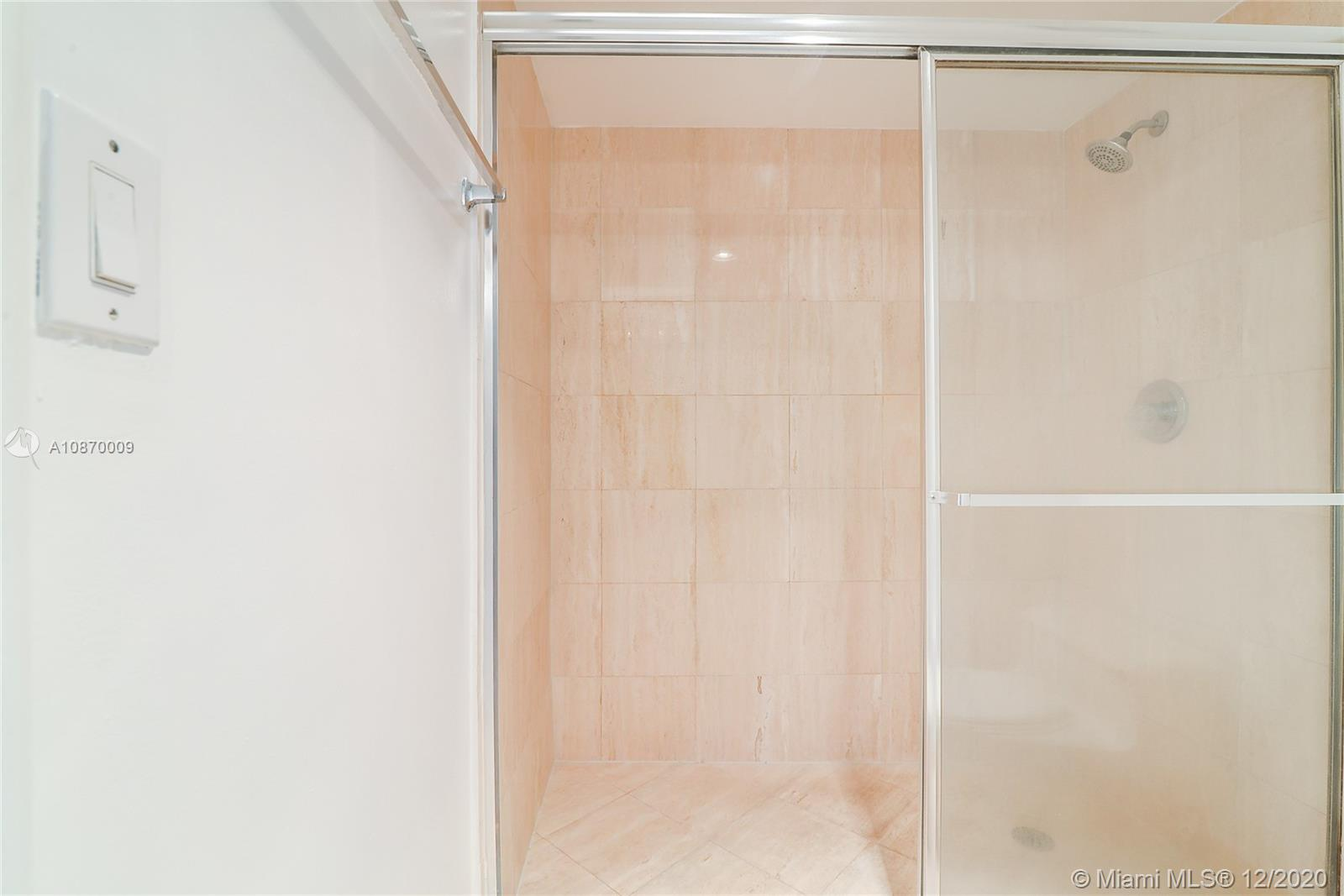 Photo of 19195 NE 36th Ct #1203 listing for Sale