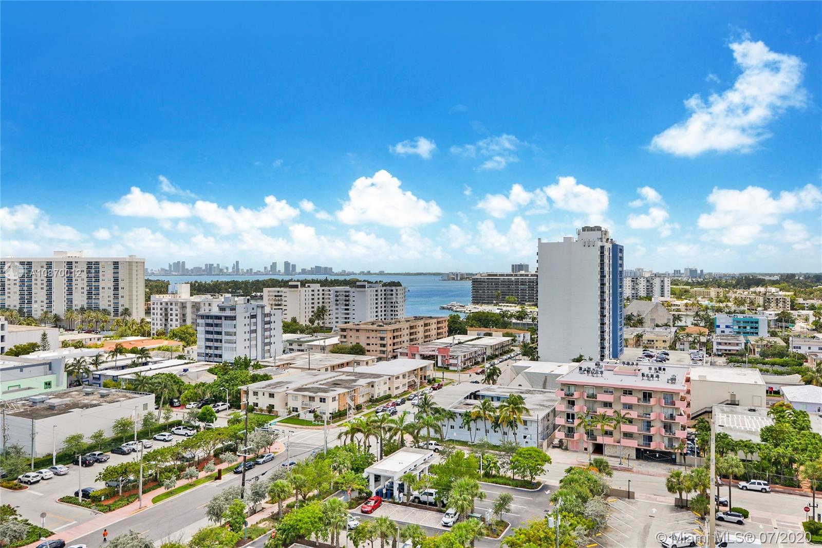 The Collins #1624 - 6917 Collins Ave #1624, Miami Beach, FL 33141