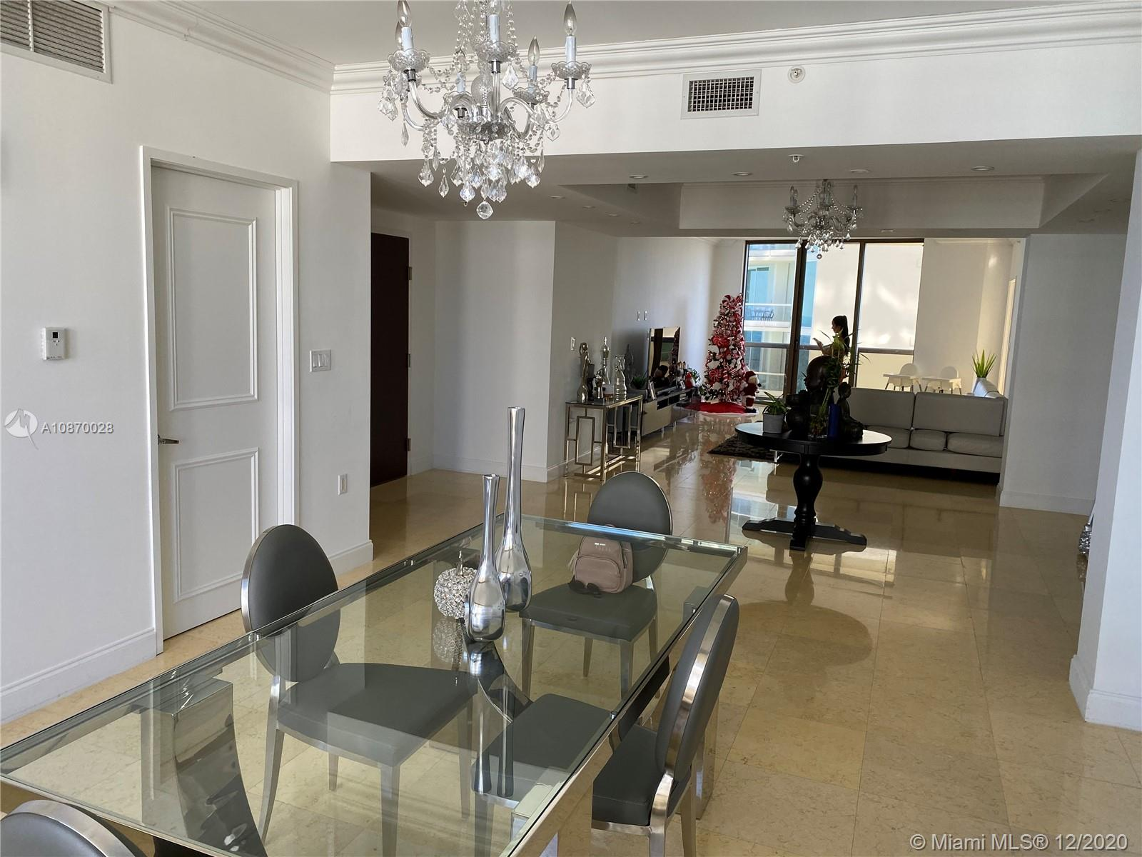 16275 Collins Ave #1802 photo05