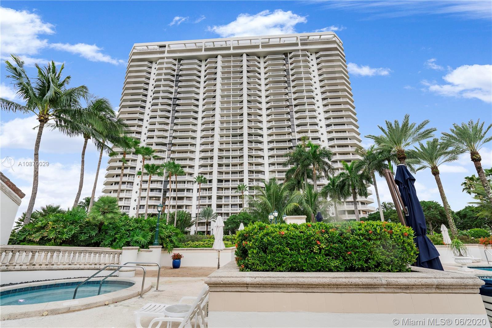 2000 Williams Island #805 - 2000 Island Blvd #805, Aventura, FL 33160