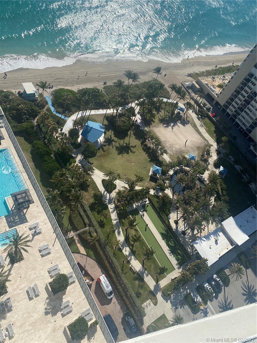 Beach Club Towers #2802/2803 - 03 - photo