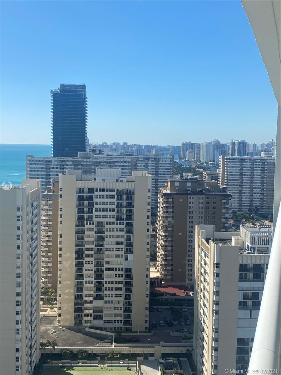Beach Club Towers #2802/2803 - 09 - photo