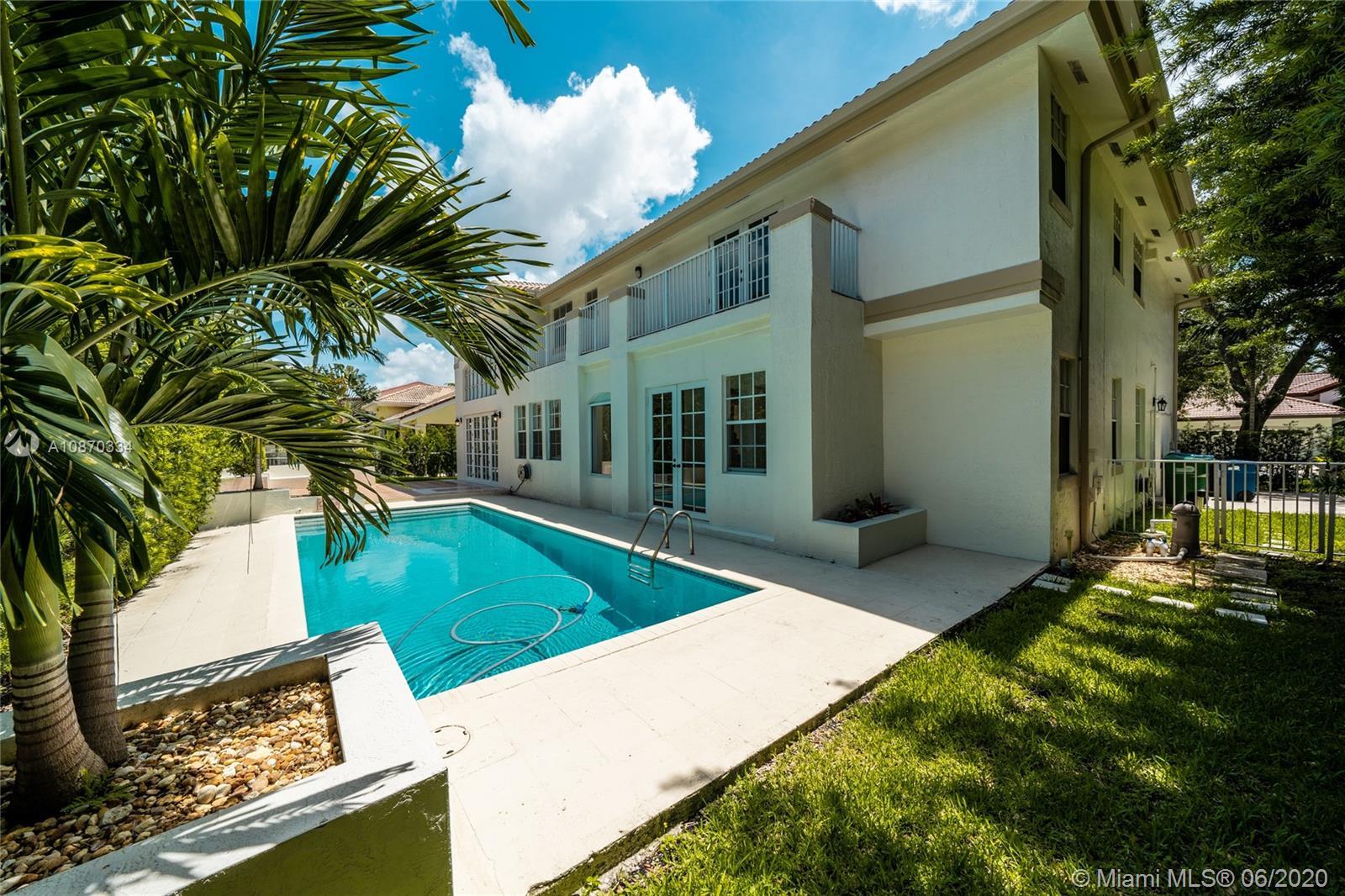Miami Lakes # - 23 - photo