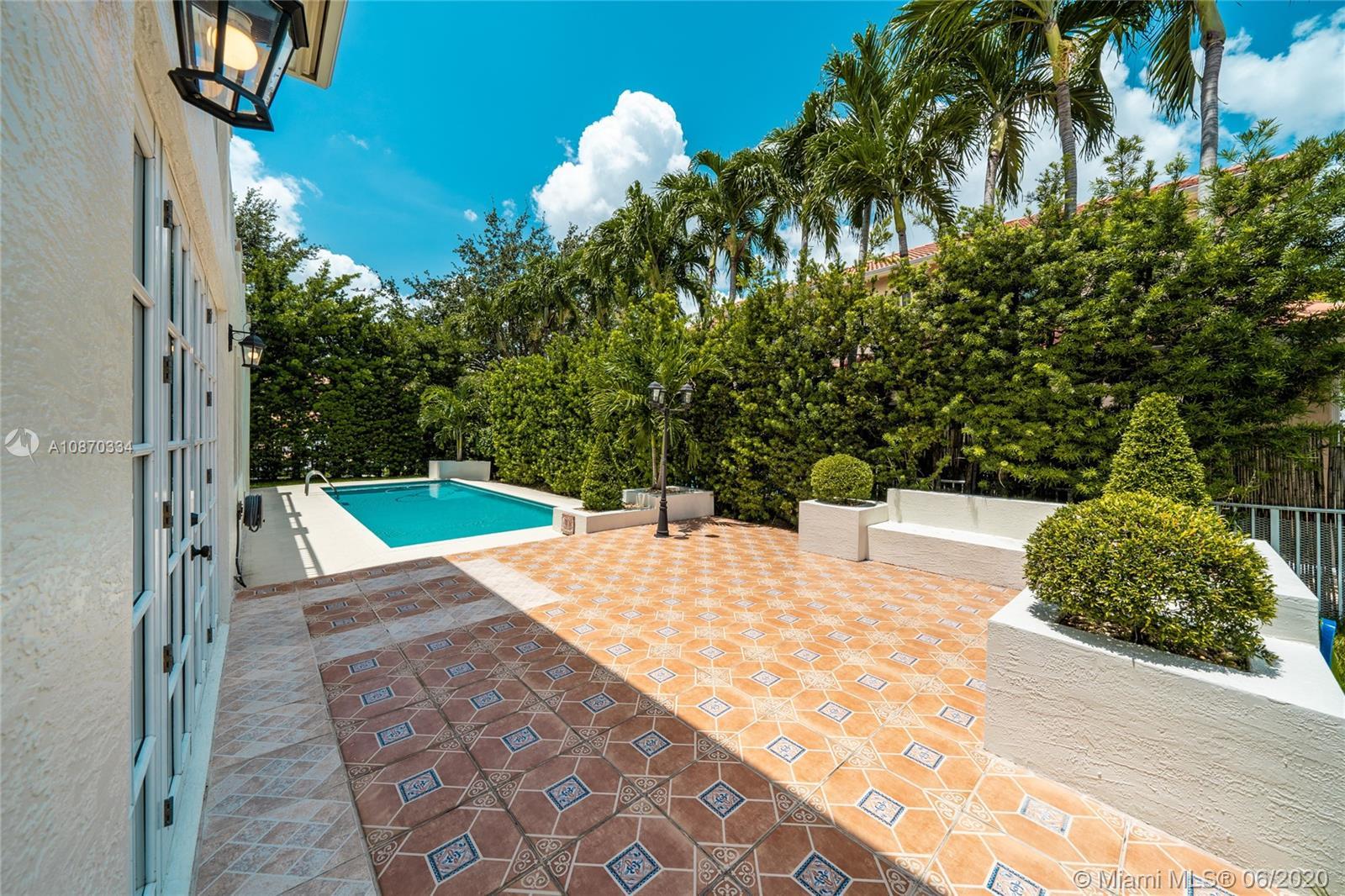 Miami Lakes # - 26 - photo