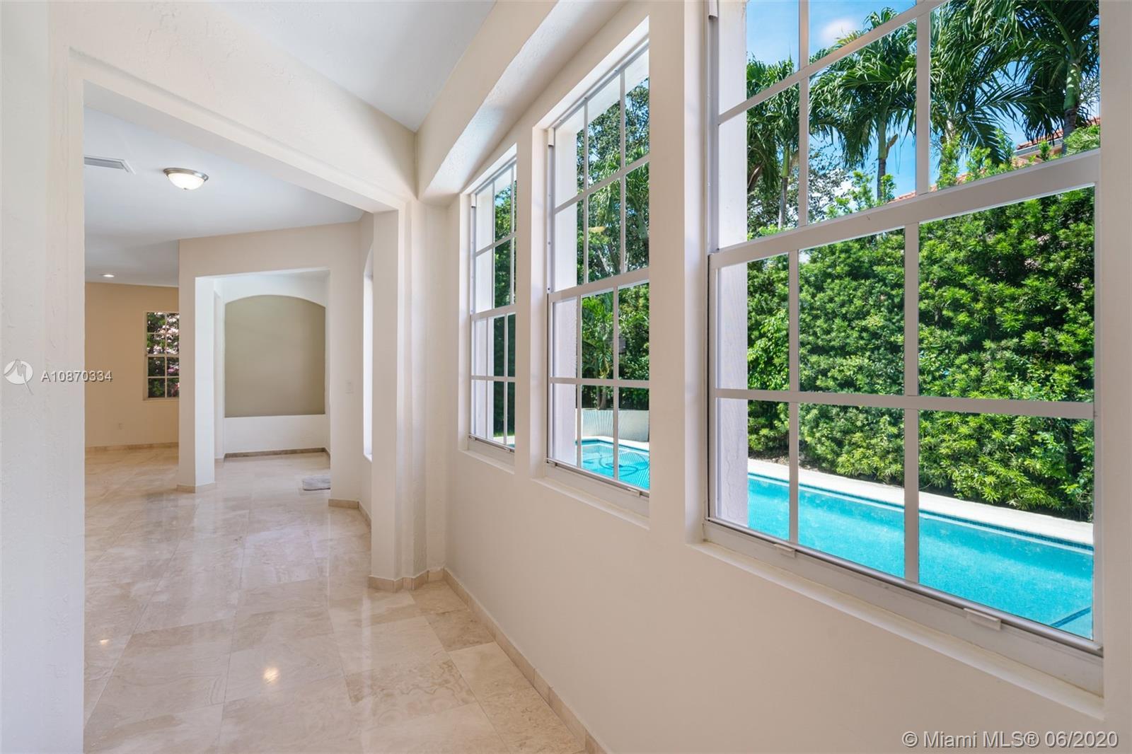 Miami Lakes # - 09 - photo