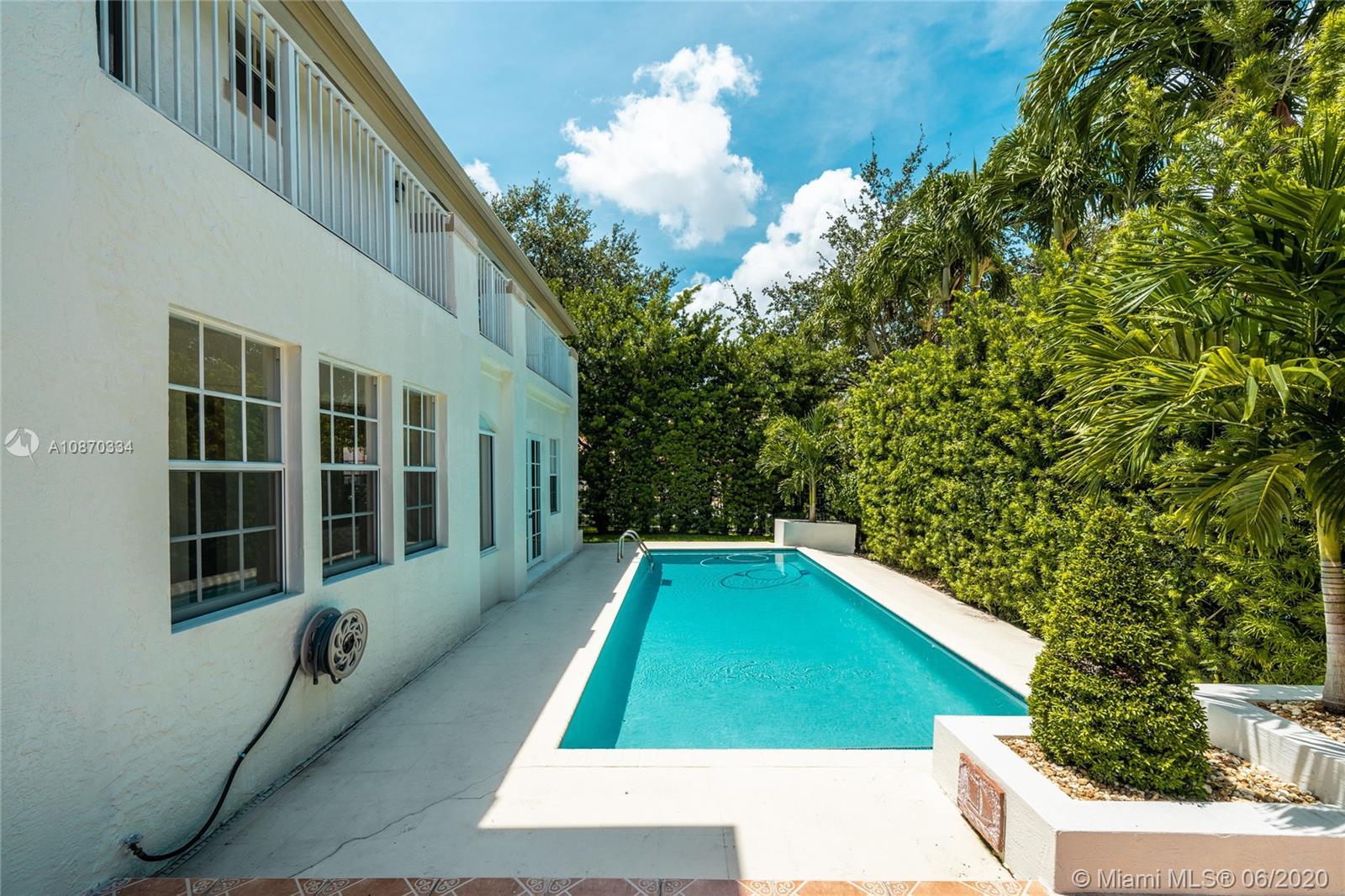 Miami Lakes # - 25 - photo