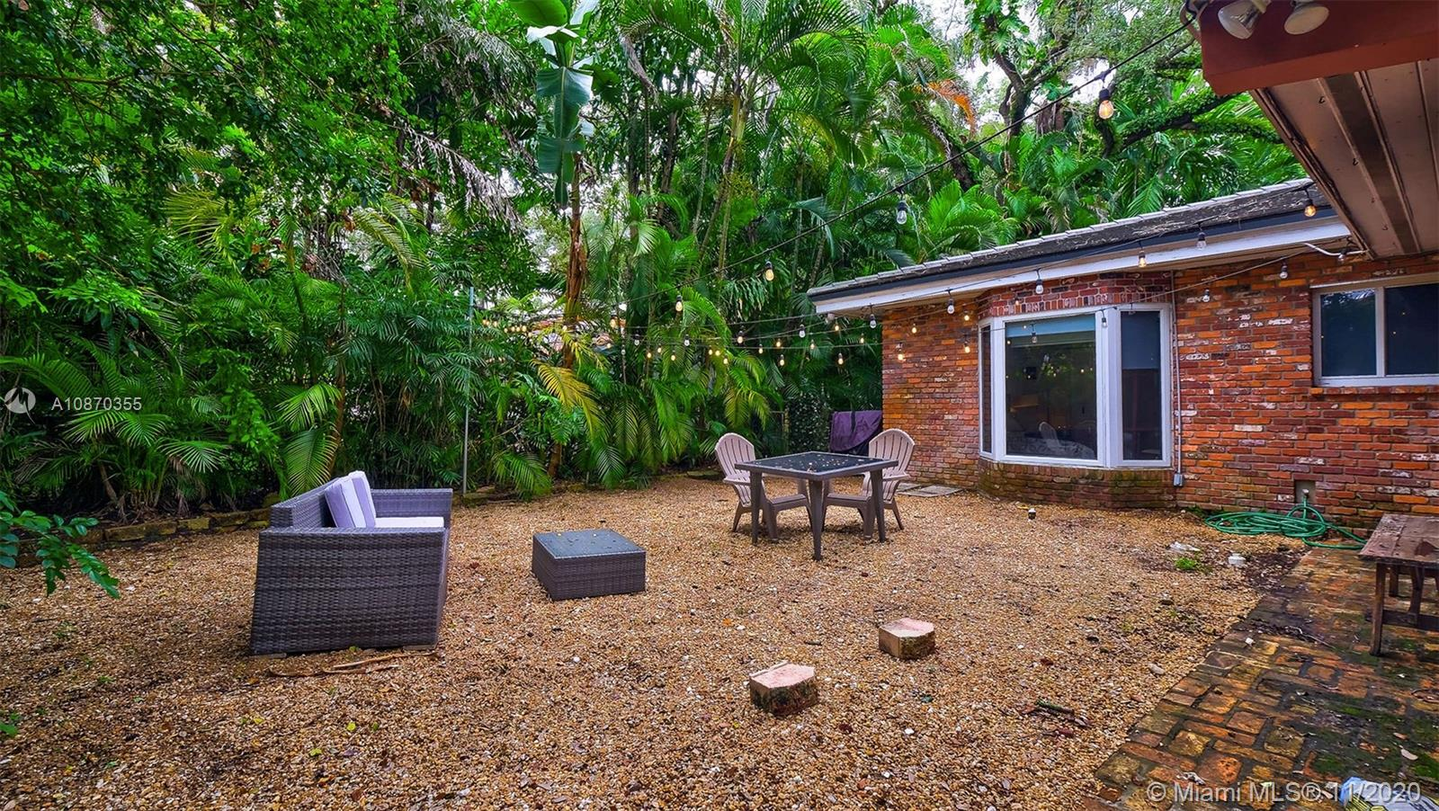 5101 Maggiore St, Coral Gables, Florida 33146, 4 Bedrooms Bedrooms, ,3 BathroomsBathrooms,Residential,For Sale,5101 Maggiore St,A10870355