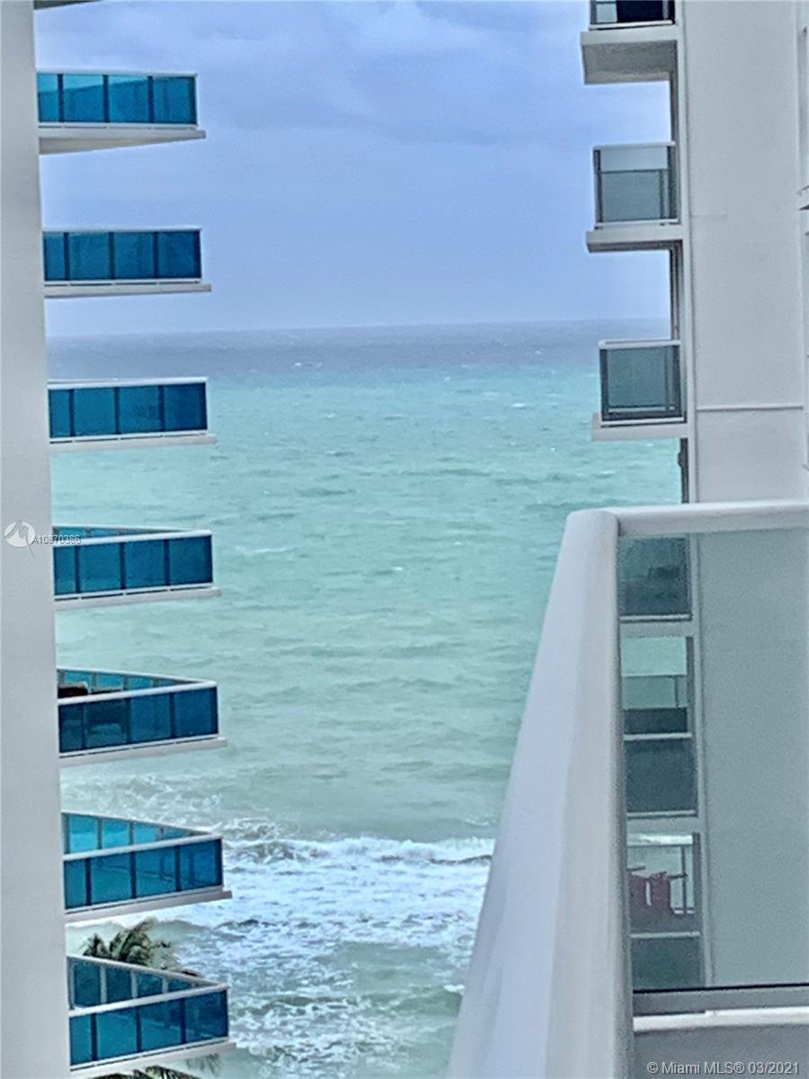 2751 S Ocean Dr #1501N photo02