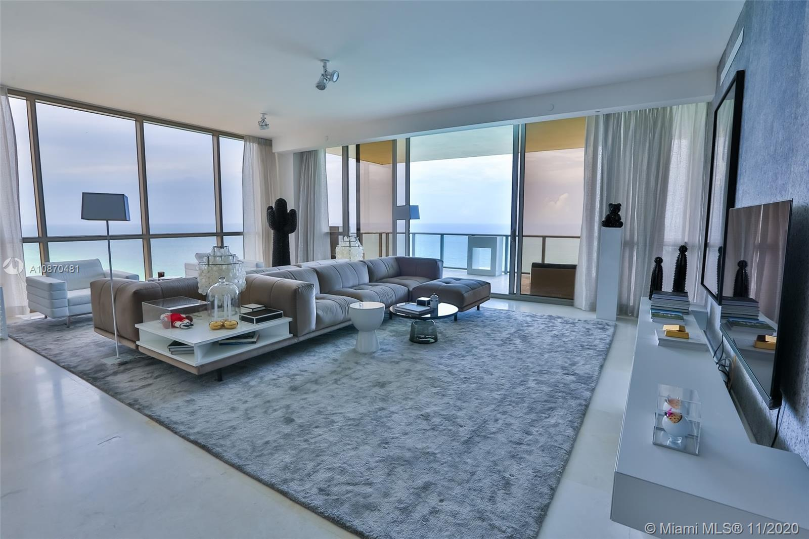 image #1 of property, Mansions At Acqualina, Unit 3101
