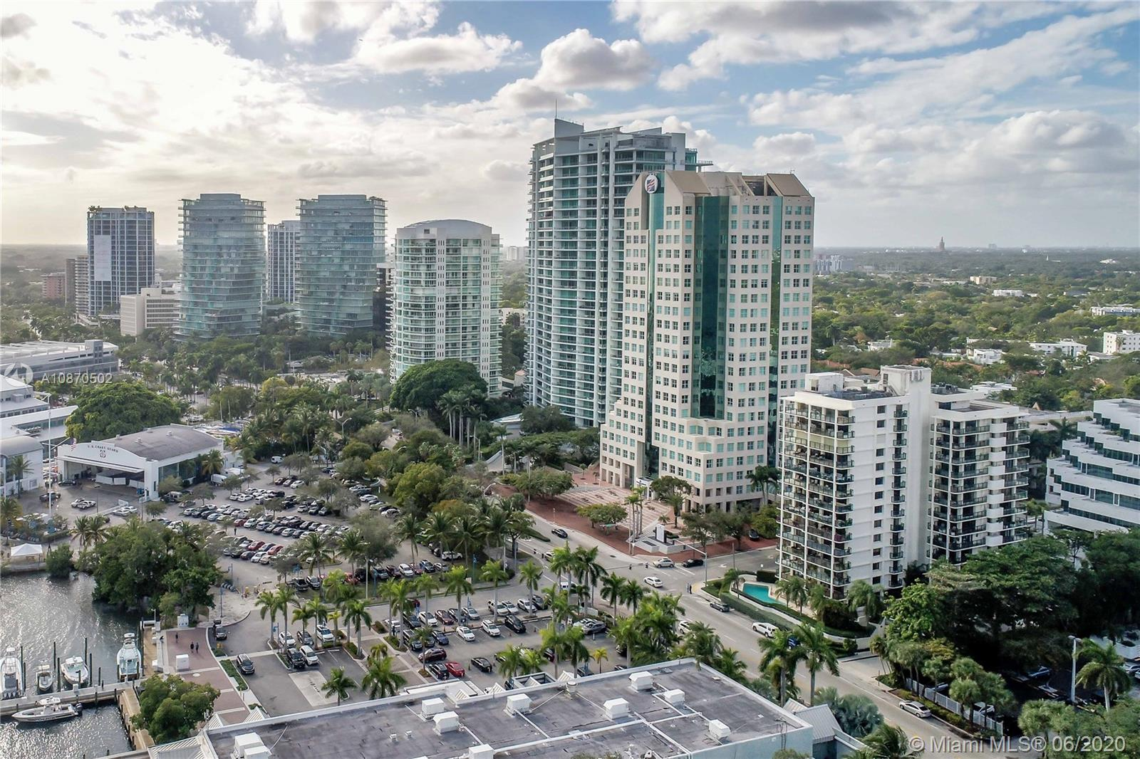 Photo of 2627 S Bayshore Dr #507 listing for Sale