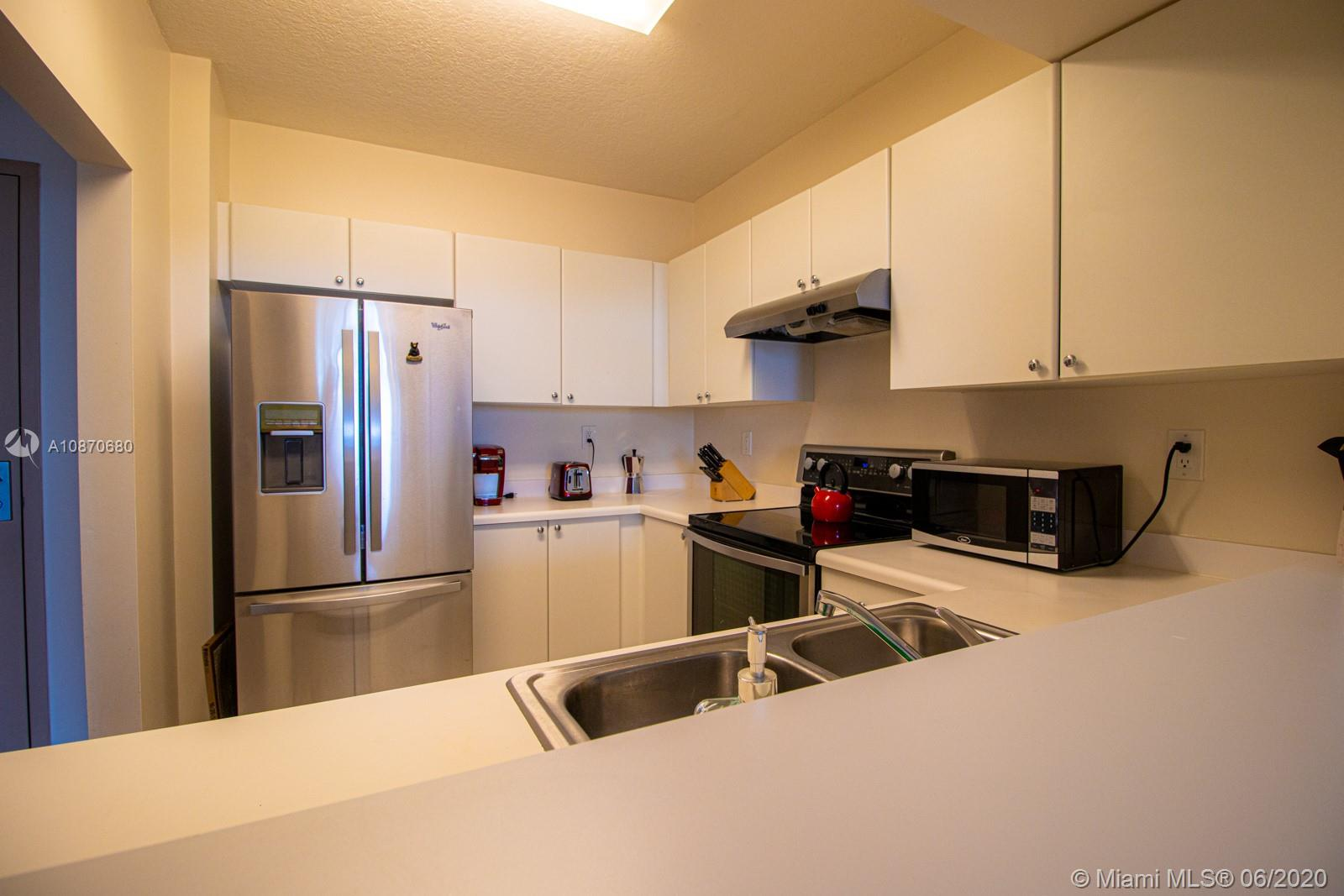 3020 NE 32nd Ave #709 photo016