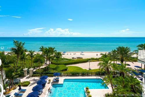 Turnberry Ocean Colony South #501 - 16051 Collins Ave #501, Sunny Isles Beach, FL 33160