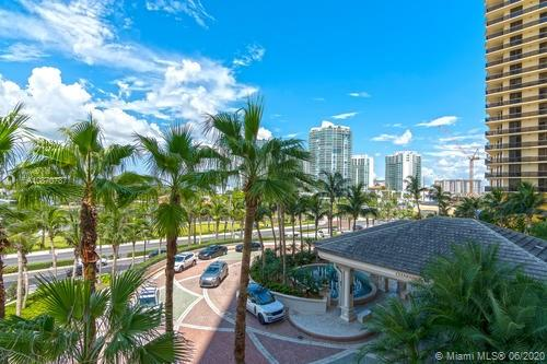 16051 Collins Ave #501 photo030