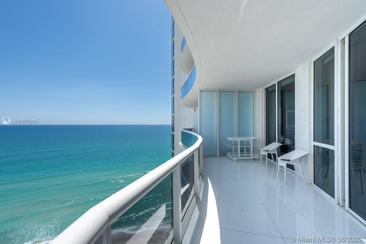 Trump Tower III #1903 - 15811 Collins Ave #1903, Sunny Isles Beach, FL 33160