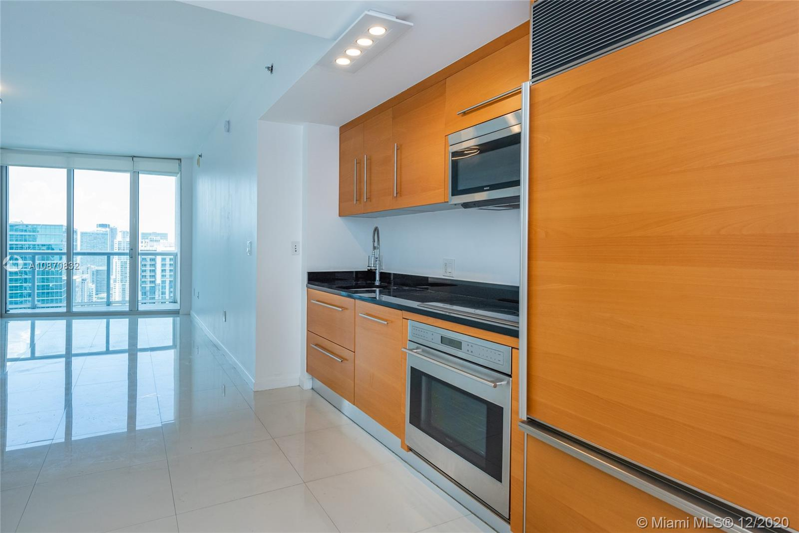 Icon Brickell 2 #4710 - 475 BRICKELL AVE #4710, Miami, FL 33131