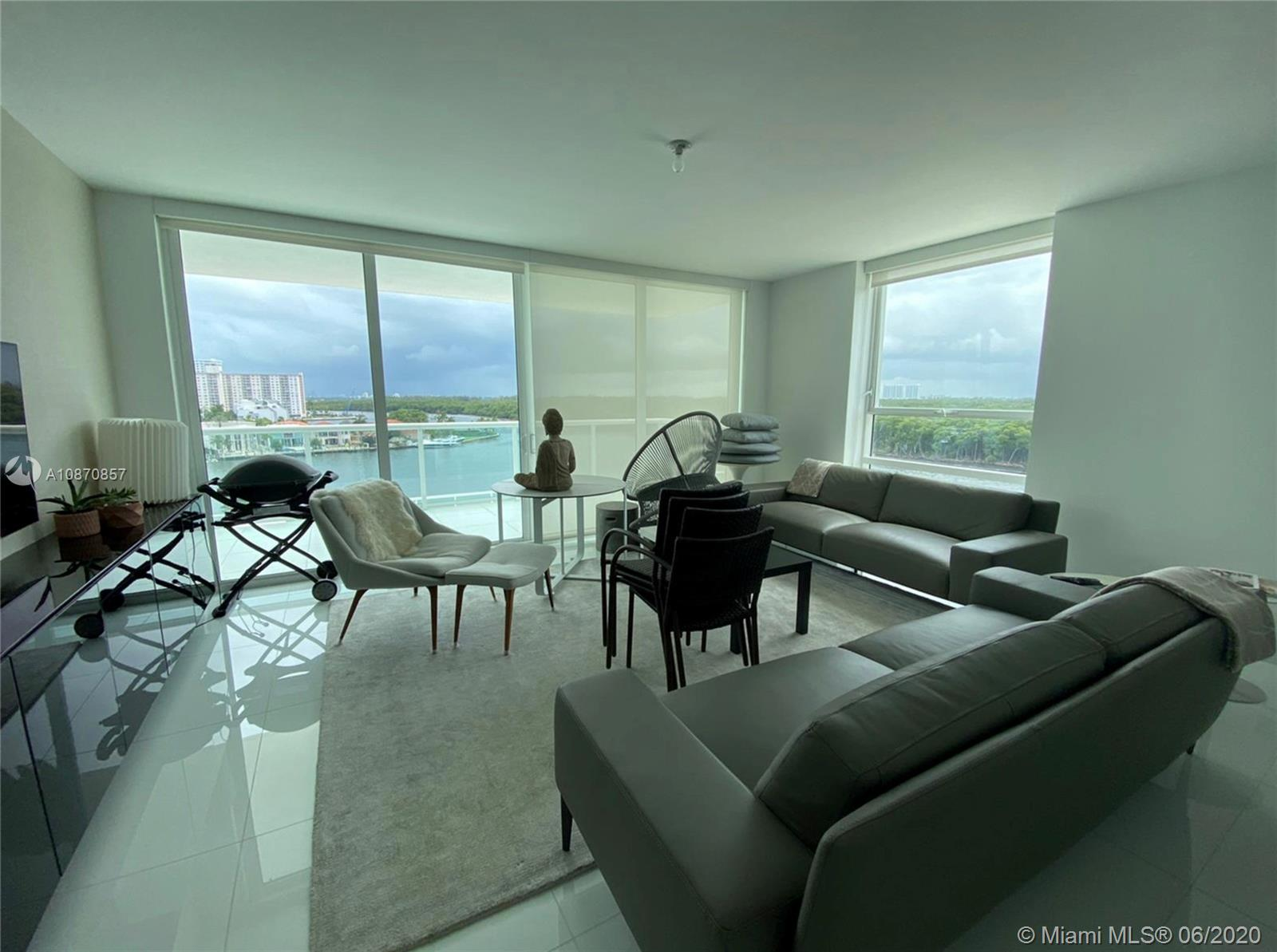 400 Sunny Isles Blvd #701 photo02