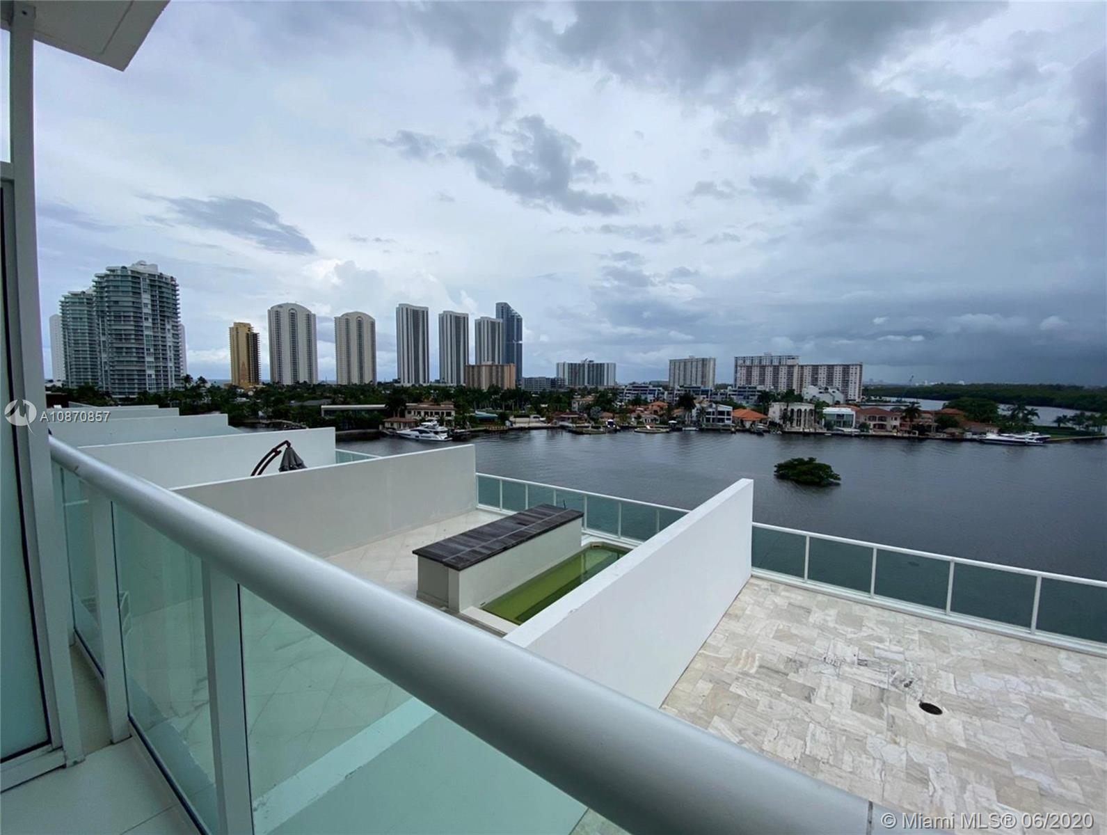 400 Sunny Isles Blvd #701 photo017