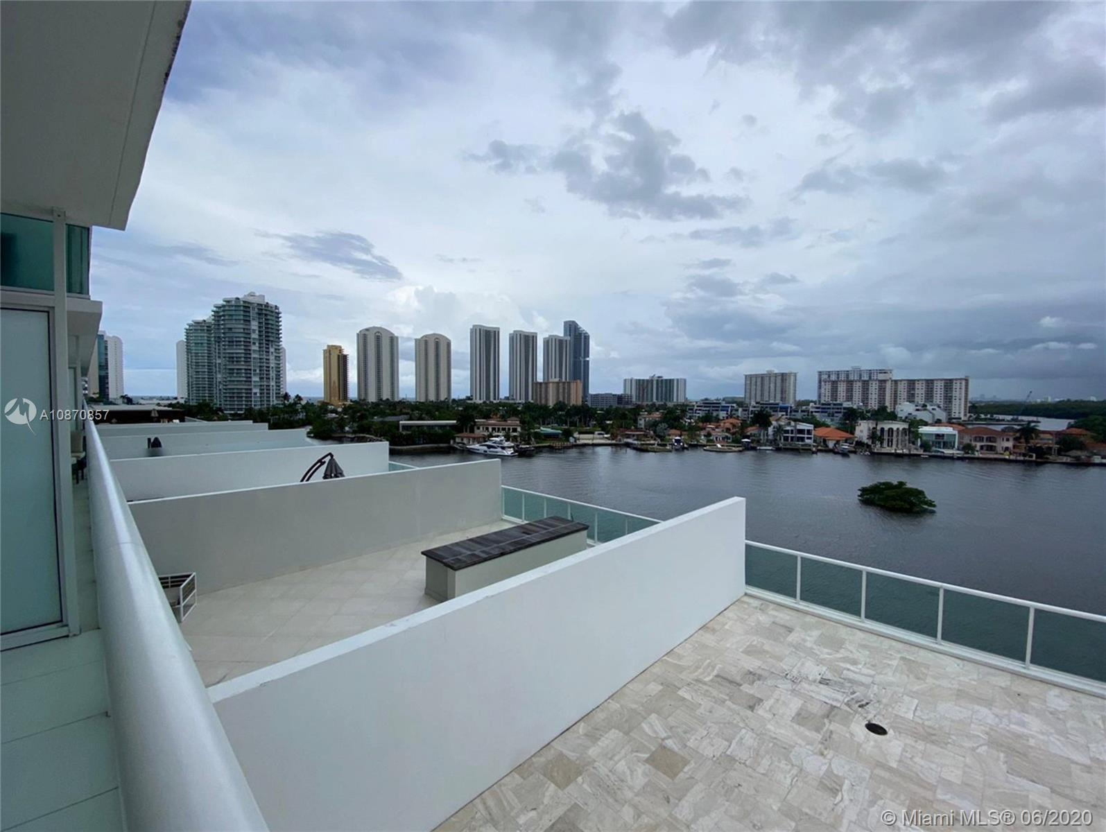 400 Sunny Isles Blvd #701 photo018