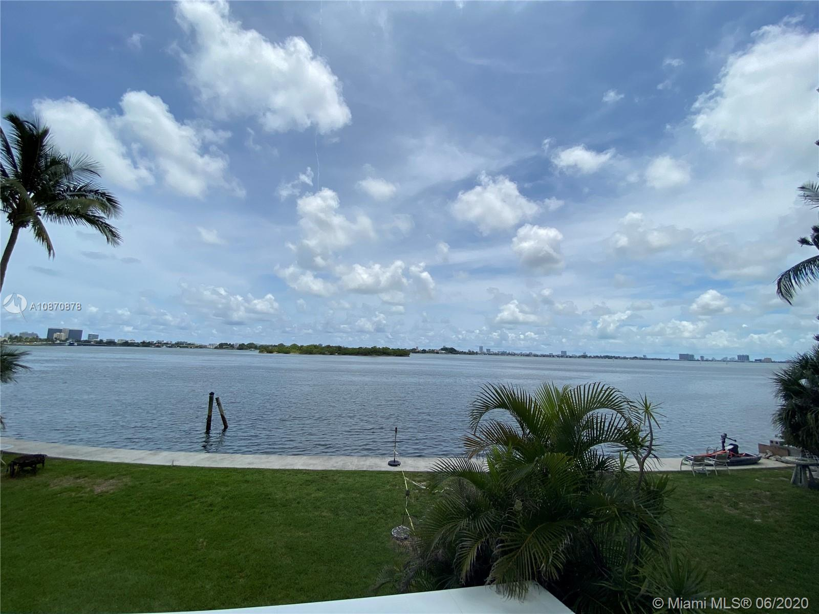 Main property image for  11950 N Bayshore Dr #27
