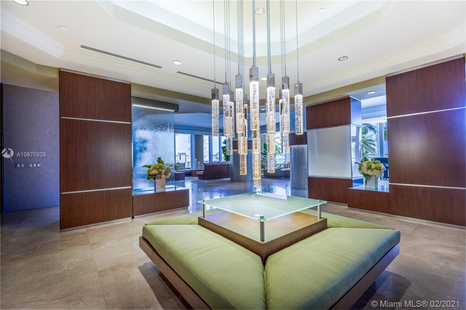 Photo of 4775 Collins Ave #2706 listing for Sale