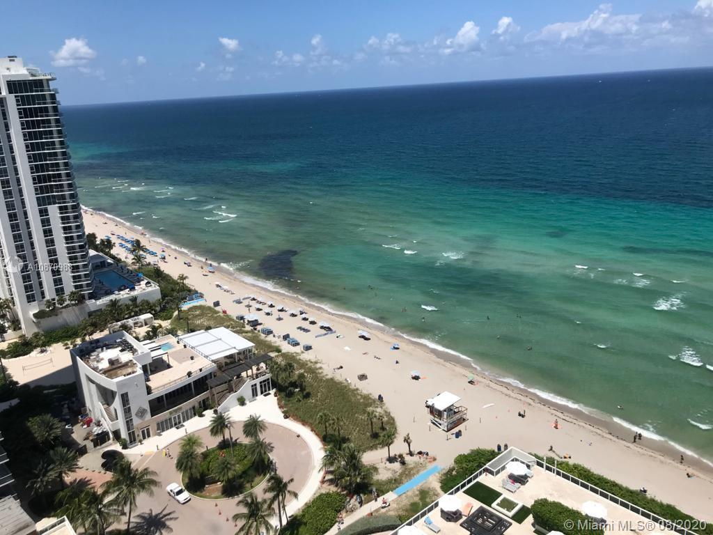 Beach Club Towers #2403 - 27 - photo