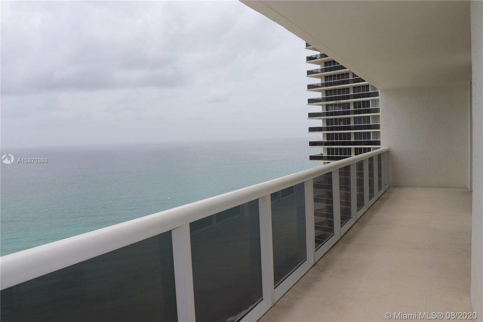 Beach Club Towers #2403 - 02 - photo