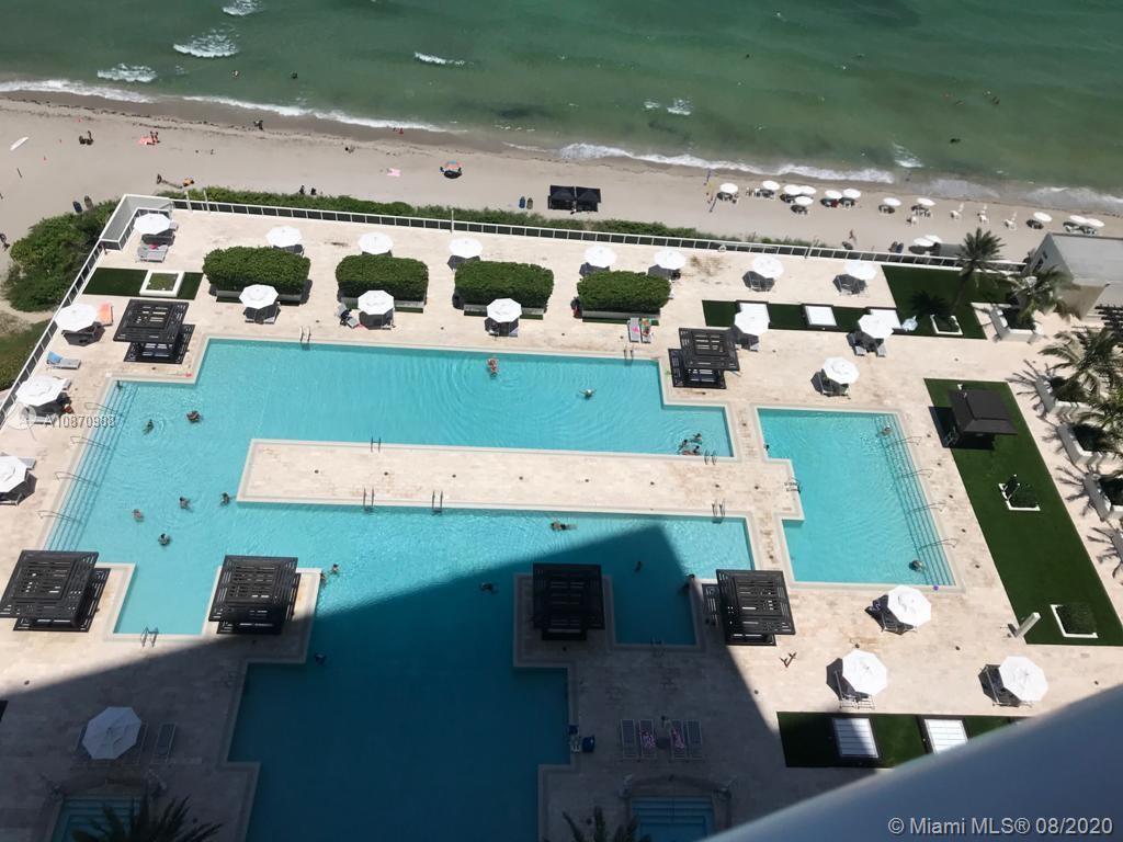 Beach Club Towers #2403 - 26 - photo