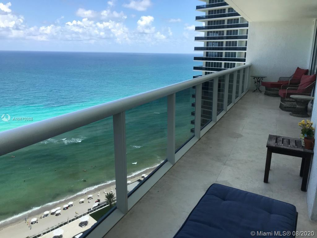 Beach Club Towers #2403 - 24 - photo