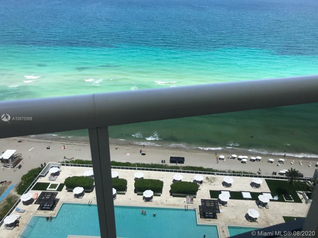 Beach Club Towers #2403 - 30 - photo
