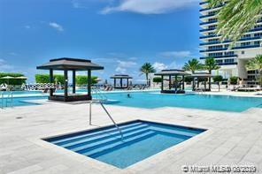 Beach Club Towers #2403 - 04 - photo