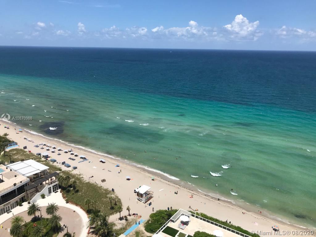 Beach Club Towers #2403 - 25 - photo