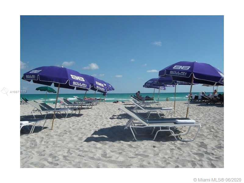 Boulan South Beach #502 - 17 - photo