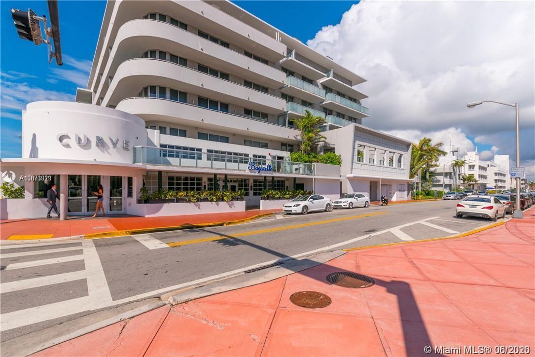 Boulan South Beach #502 - 20 - photo