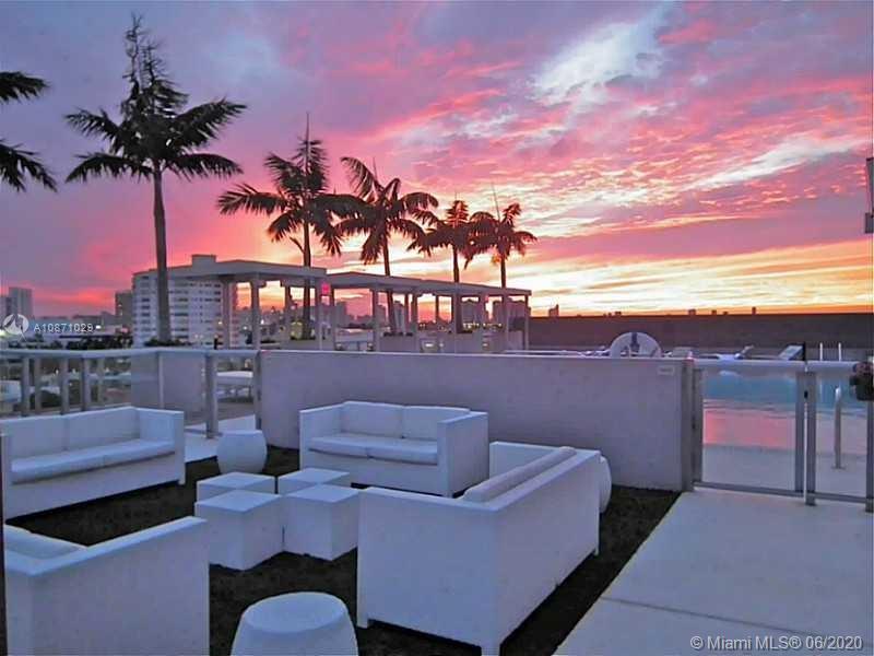 Boulan South Beach #502 - 18 - photo