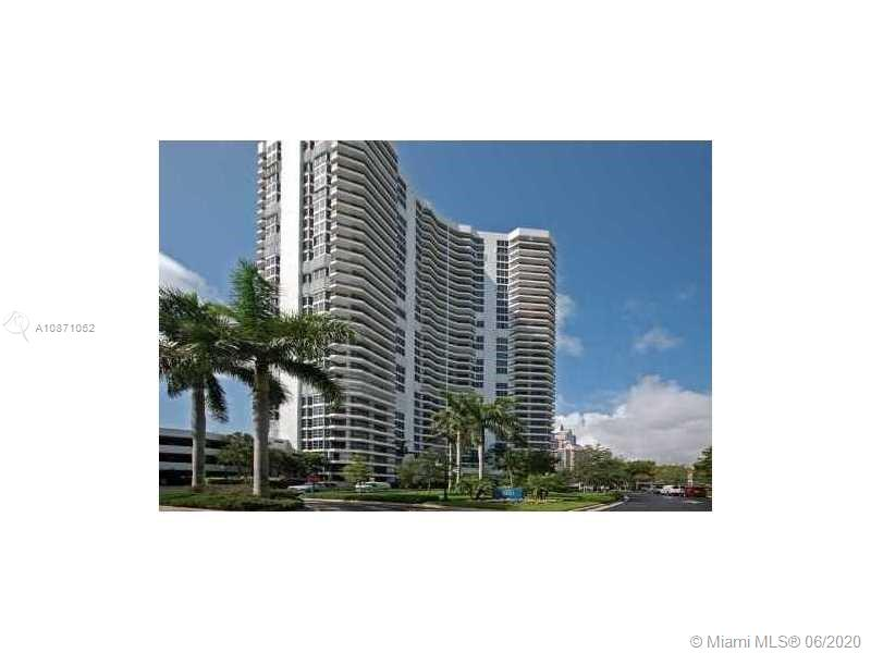 Mystic Pointe Tower 500 #1214 - 3530 Mystic Pointe Dr #1214, Aventura, FL 33180