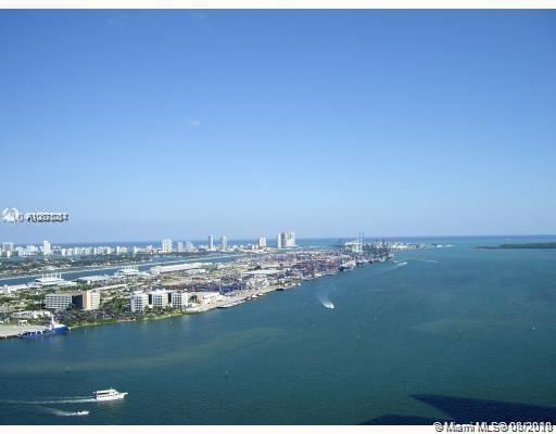 848 Brickell Key Dr #2602 photo026