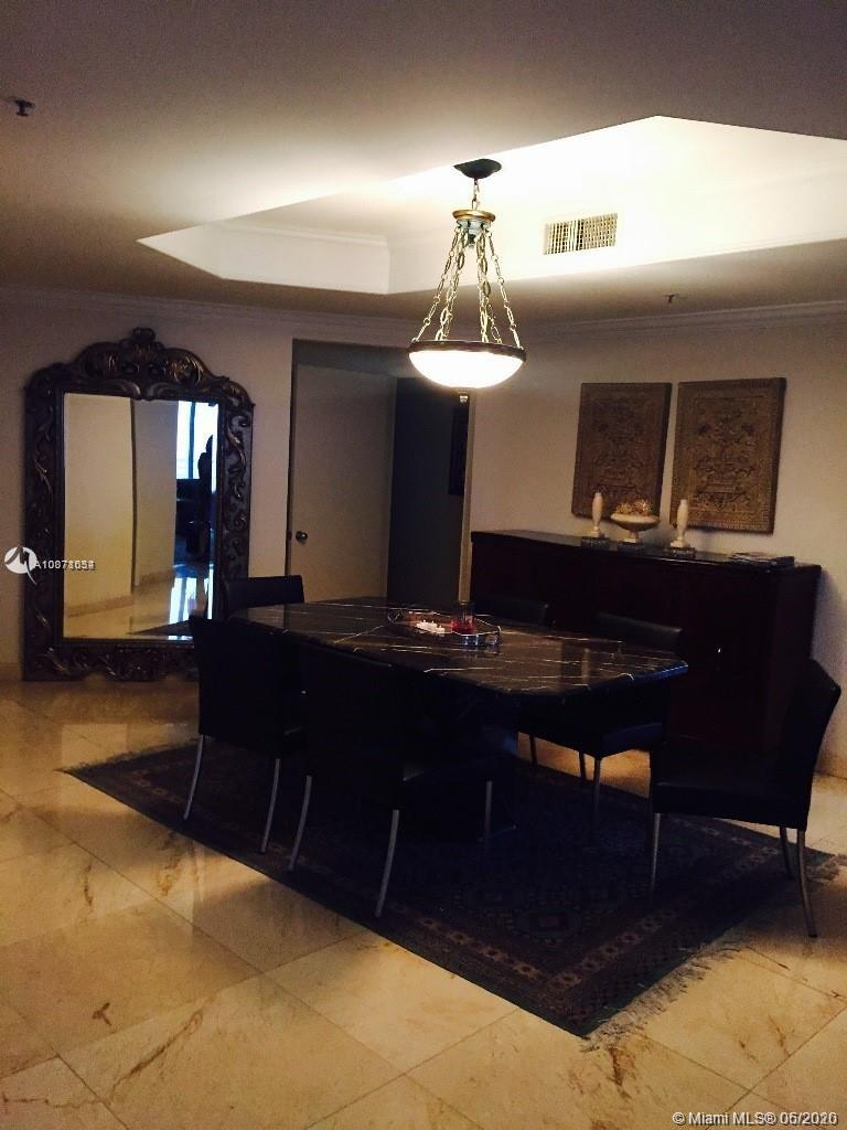 848 Brickell Key Dr #2602 photo025