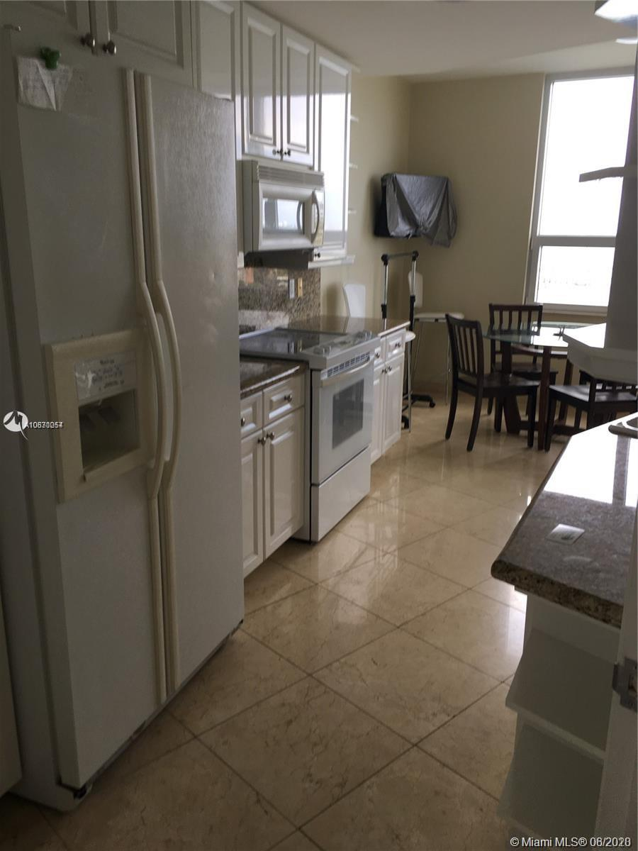 848 Brickell Key Dr #2602 photo021