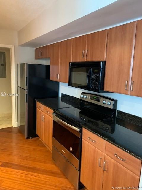 6917 Collins Ave #414 photo013