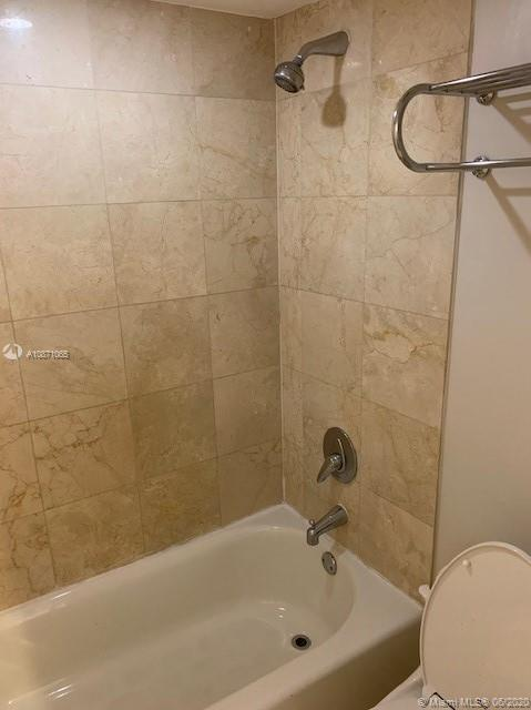 6917 Collins Ave #414 photo035
