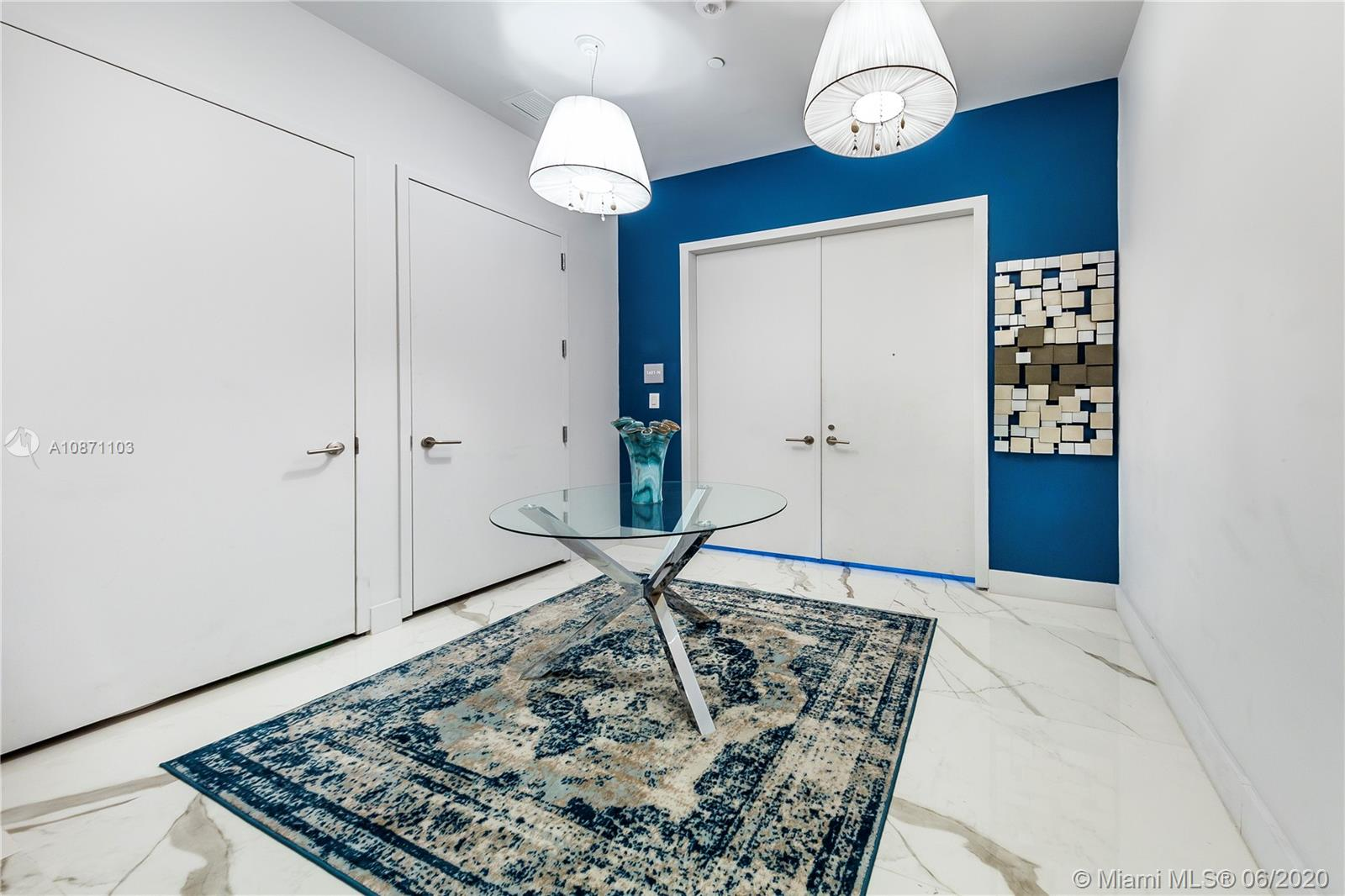 Photo of 2669 S Bayshore Dr #1601N listing for Sale