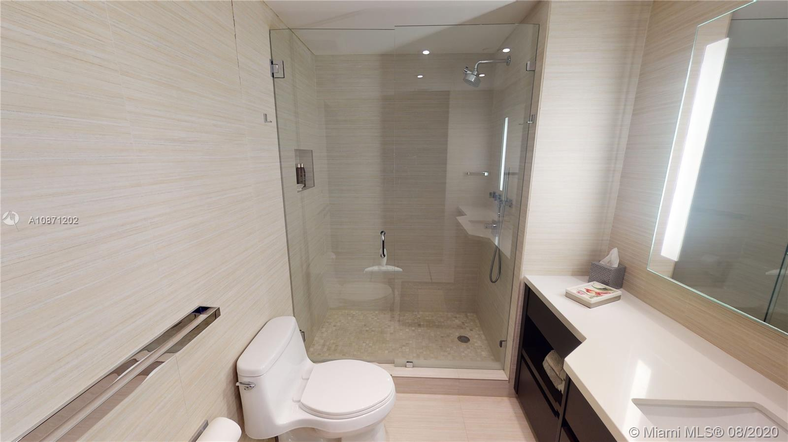 9601 Collins Ave #1104 photo028
