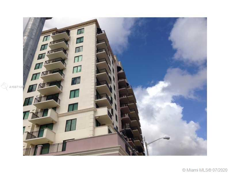 1300 Ponce #710 - 1300 Ponce De Leon Blvd #710, Coral Gables, FL 33134