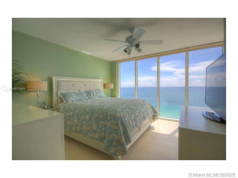 La Perla #1802 - 16699 Collins Ave #1802, Sunny Isles Beach, FL 33160