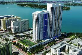 Waverly South Beach #1101 - 1330 West Ave #1101, Miami Beach, FL 33139